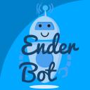 EnderBot <;help>