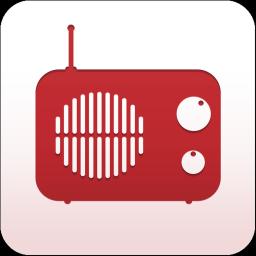 Radio Player's Avatar