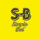 Simple-Bot
