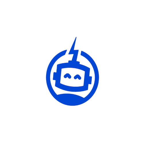 Robotin Avatar