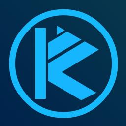 Logo for KoiosBot