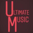 UltimateMusic