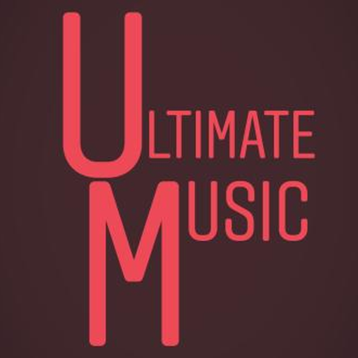 UltimateMusic