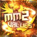 MM2Values