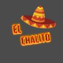 El Chalito