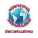 Mundo Salsero#2200