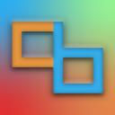 Colourbot