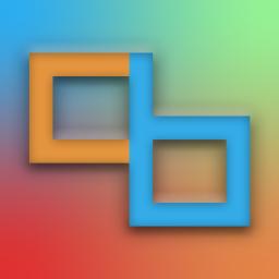 Logo for Colourbot