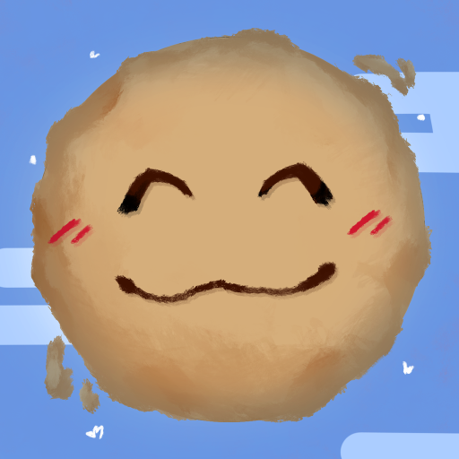 Avatar of Cookie#1431