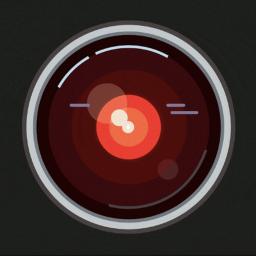 HAL's Avatar