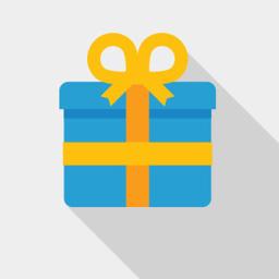 Logo for GiveawaysBot