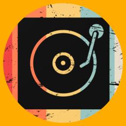 Logo for Enliven