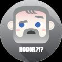 HodorBot