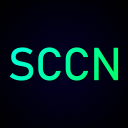 SCCN Tipbot