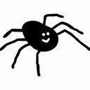 SpiderUSA