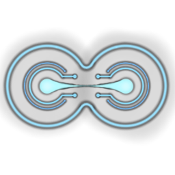 Logo for Mitosis