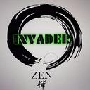 Zen#9763