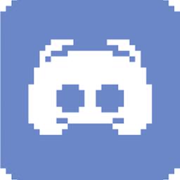 Logo for 《ΛΞΟΝ》Free