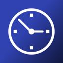 Bot o'clock