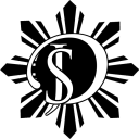 sjderrick#1738