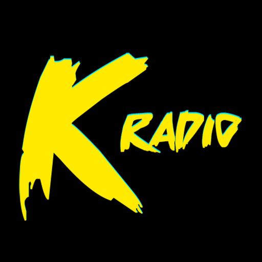 K Radio
