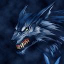 WerewolfBot