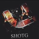 Shotggking09#0834