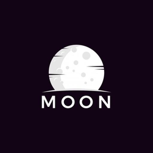 MoonBot