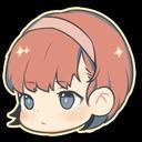 Miyuki#4444