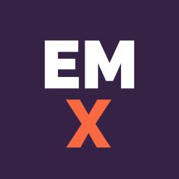 Avatar of EmX