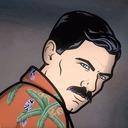 MoustacheMike#7260
