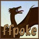 ffpoke#4359