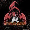 Foto del profilo di Facebook_XTUAREK