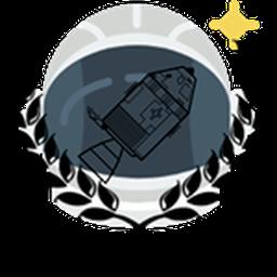 Logo for Astro