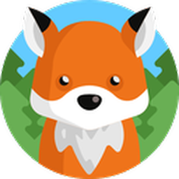 Logo for FoxProtect