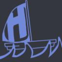 Boat Tester