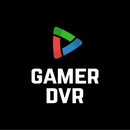 GamerDVR