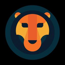 Logo for Code's