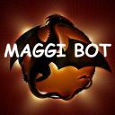 Maggi Music