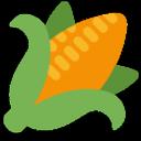 Corn Bot