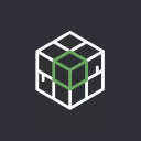 CubeBot's Bild