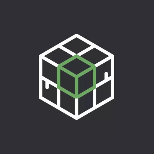 CubeBot's Avatar