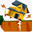 EarthquakeGuru
