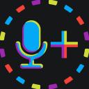 Auto Voice Channels