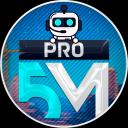 Pro5M BOT