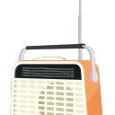 RadioID