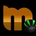 Monstacord