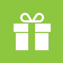 GiveawayBot