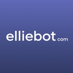 Logo for Ellie