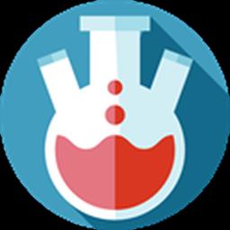 Logo for PsyBot